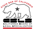 california-legal-board