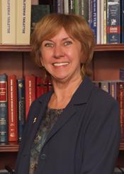 Karen Griffith