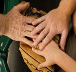 kid-hands