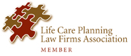 life-care-associate