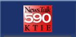 news-talk