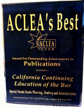 aclea